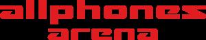 arena_logo_primary