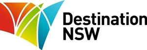 logo-dnsw