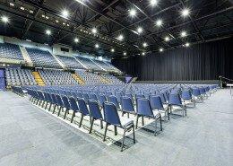 WIN Arena