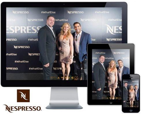 portfolio-nespresso