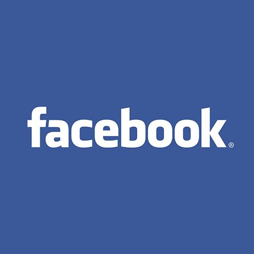 facebook 360° video